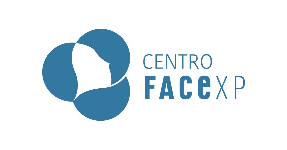 Centro Face Xp Segrate - Milano