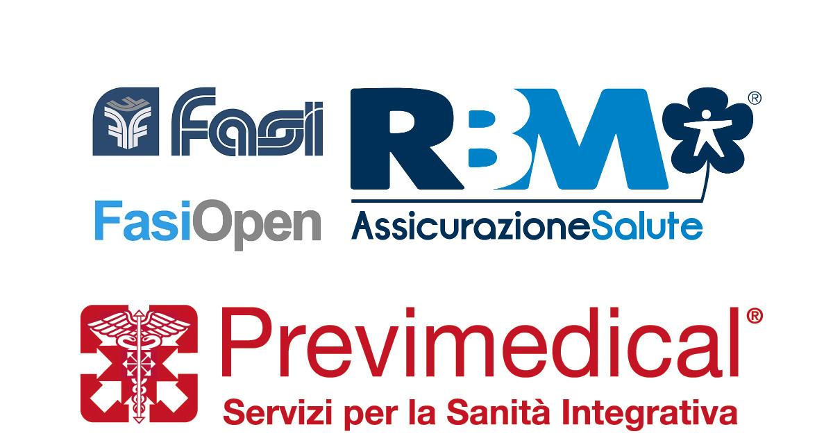 Convenzioni Studio Ortodontico Sandra Corti