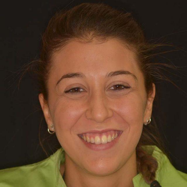 Giorgia Brera