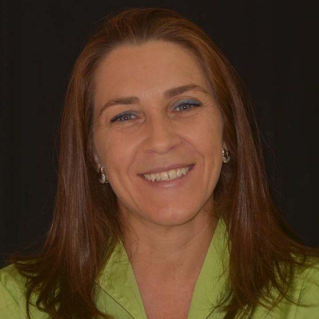 Rossella Paola Allievi
