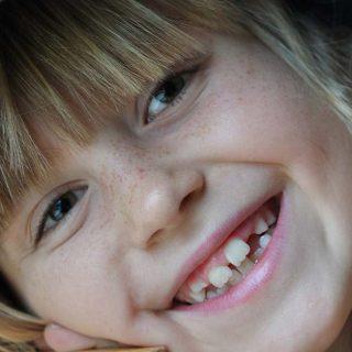 Trattamenti ortodontici